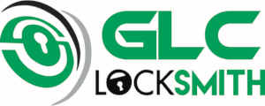 GLC Locksmith Services LLC